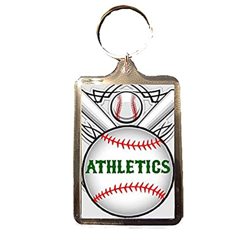 Oakland Athletics - MLB Novelty