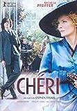CHERI - MOVIES