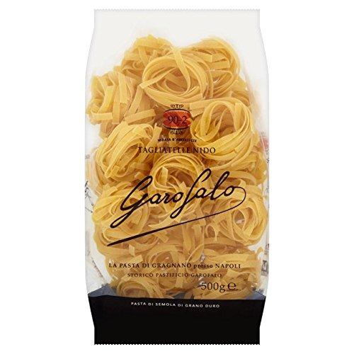Garofalo Tagliatelle Pasta 500g