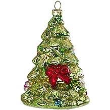Suchergebnis auf f r weihnachtsbaum figuren glas - Amazon weihnachtsbaum ...