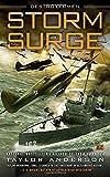 Storm Surge (Destroyermen (Paperback))
