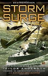 Storm Surge: Destroyermen