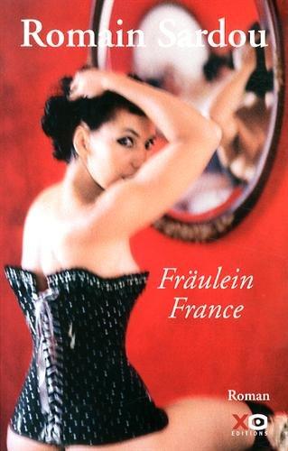 "<a href=""/node/1919"">Fräulein France</a>"
