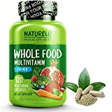 Natural Vitamins - Best Reviews Guide