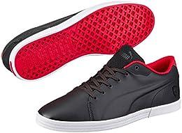 puma scarpe uomo 2017 rosse
