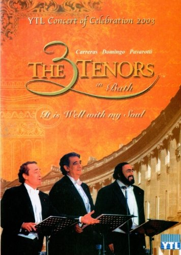the-3-tenors-in-bath-dvd-2003