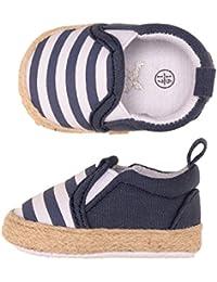 0447517fe Suchergebnis auf Amazon.de für  Staccato Baby  Bekleidung