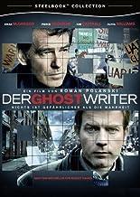 Der Ghostwriter hier kaufen