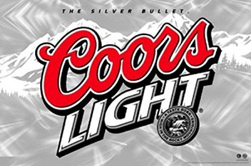 coors-light-poster-drucken-9144-x-6096-cm