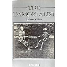 Immortalist (Playscripts)