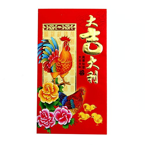 big-colorful-chinese-money-red-envelopes-for-year-of-rooster
