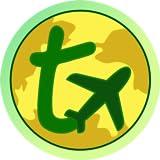 Travex - Reisekosten und Budgetkontrolle. Kontrollieren Sie Ihre Ausgaben und halten Sie Ihr Budget ein, wenn Sie reisen
