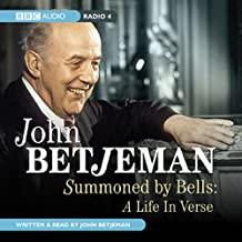 Summoned by the Bells: A Life in Verse
