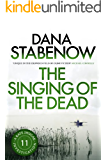 The Singing of the Dead (A Kate Shugak Investigation Book 11)