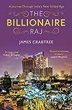 #5: The Billionaire Raj: A Journey Through India's New Gilded Age