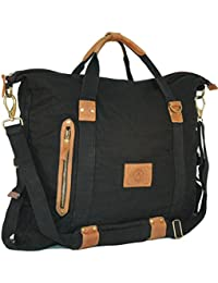 Le sac Kakadu Traders Rhino Convertible Bag, 9L05