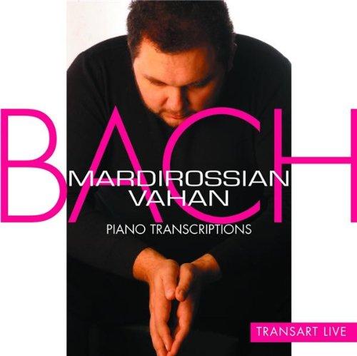 Concerto in D minor BWV 974: I...