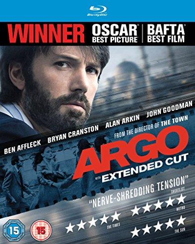 argo-edizione-regno-unito-blu-ray-import-anglais