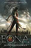 A Review of Eona: Return of the DragoneyebyThomasW18
