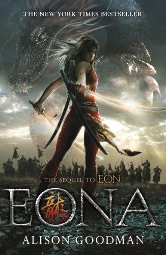 eona-return-of-the-dragoneye