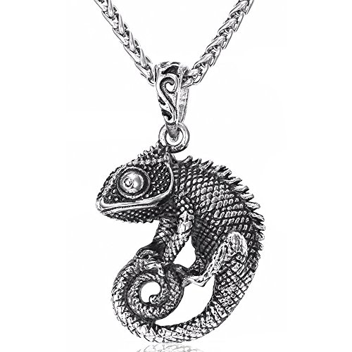 mese-london-chameleon-necklace-silver-plated-reptile-pendant-elegant-gift-box