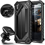 Best I Phone 6 Case Anchor - ELV High Impact Resistant Rugged Full Body Protective Review