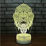 Die besten Verkauf von Tischleuchten - Shuyinju Heißer Verkauf 3D Nachtlicht Kreative Led Kinder Bewertungen