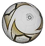 Futsal-Ball für F+G Jungend - 4