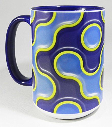 the-blue-paint-river-extra-large-mug-with-blue-glazed-finish-on-handle-and-interior-