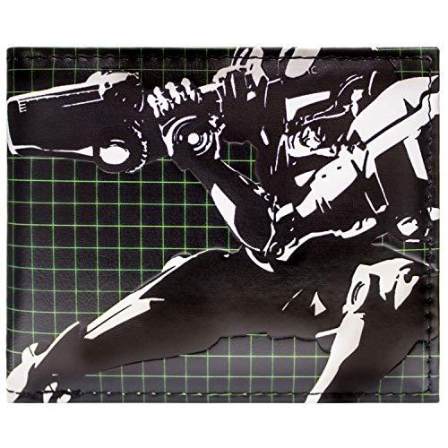 Metroid Prime Dunkel Samus Leistungsanzug Gamecube Schwarz (Samus Metroid Kostüm)