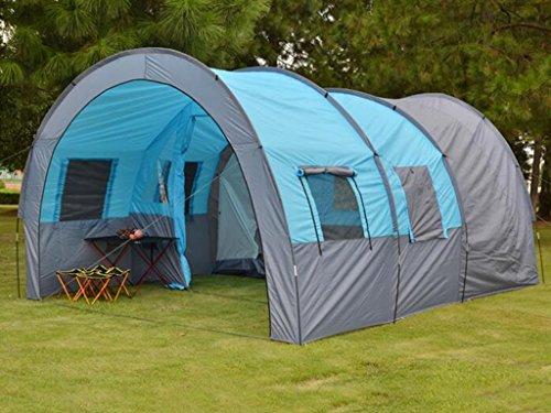 Tende Per Esterni Antipioggia.Alta Qualita Tenda Tende Per Esterni Una Camera Da Letto E Due