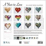 Best Cadeaux 2 Année Olds - Donald Verger une année à Love 2016mer en Review