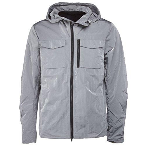 j-lindeberg-jonah-hood-nickel-memo-jacket-grey-s