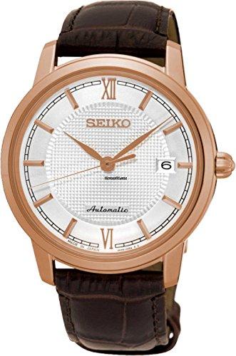 519pi 81E%2BL - Seiko Presage watch