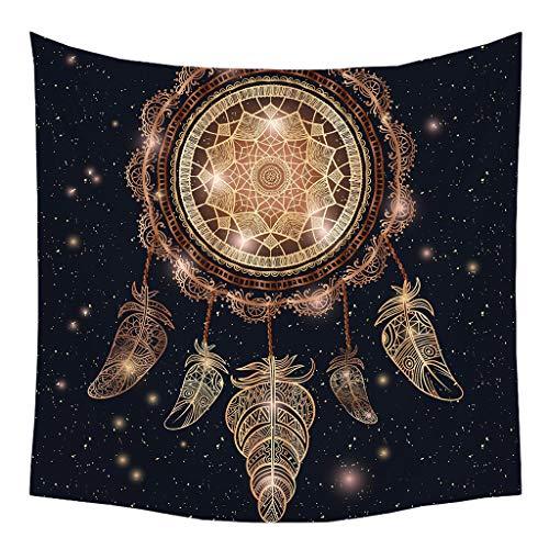 Opalley tappeto creative modello confortevole antiscivolo soggiorno tappeto anteriore tappetino interno esterno