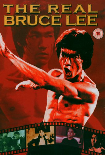 the-real-bruce-lee-dvd