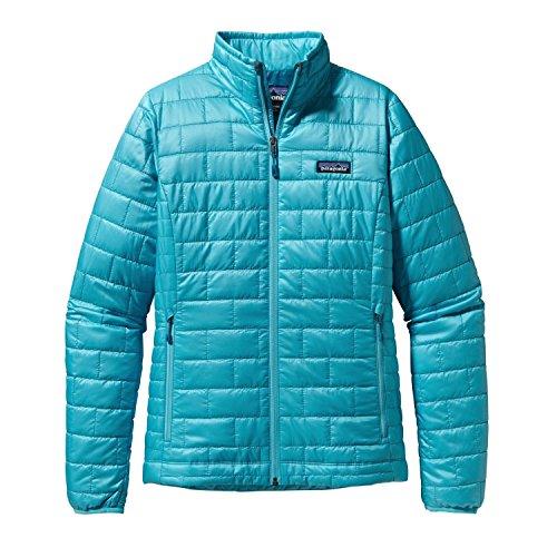 patagonia-nano-puff-veste-femme-ultramarine-fr-m-taille-fabricant-m