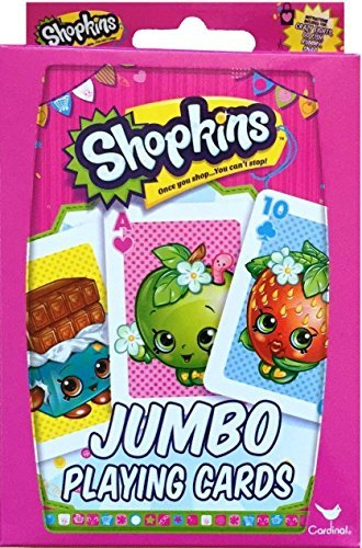 shopkins-jumbo-playing-cards-once-you-shop-you-cant-stop