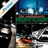 Nighttown (Deluxe Edition)