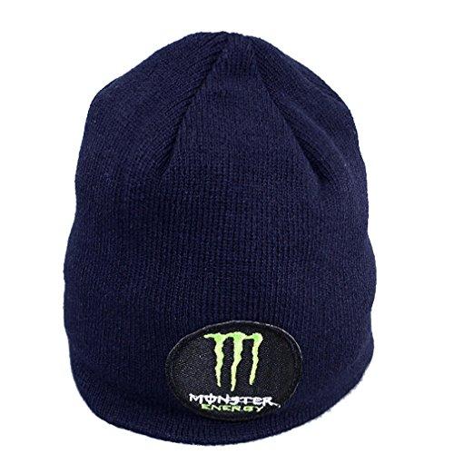 cappello unisex cotone notte Prezzi Moda Donna  92133501dfe6