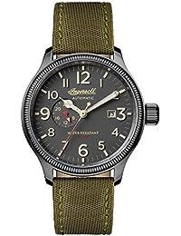 Ingersoll Herren-Armbanduhr I02802