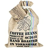 Best Coffee Beans - NEW Coffee Beans set - Your Coffee Set Review