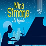 légende (La) | Simone, Nina
