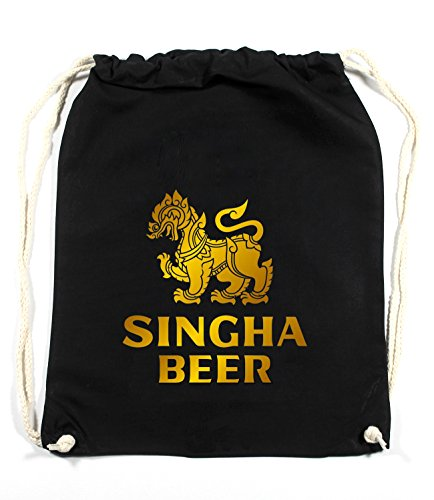 singha-beer-borsa-de-gym-nero-certified-freak