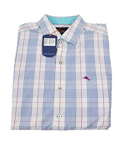 tommy-bahama-mens-paradise-island-plaid-bravo-blue-medium-long-sleeve-shirt