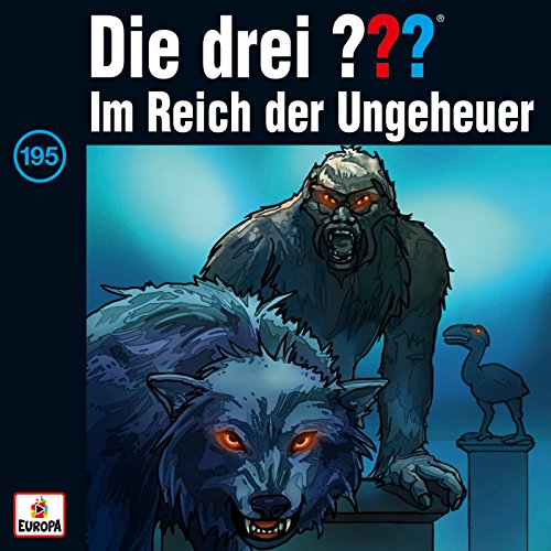 195/Im Reich der...