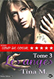 Les anges - Tome 3