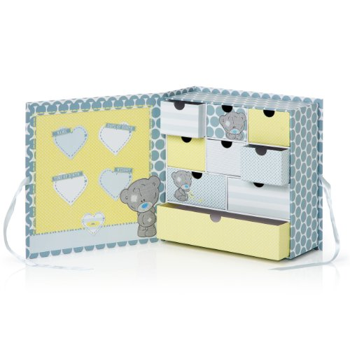 me-to-you-1-piece-tiny-to-teddy-special-memories-keepsake-box