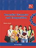 PV REMEDIAL GRAMMAR AND COMPOSITION (FOR B.SC(N), GNM AND P.B SC (N)