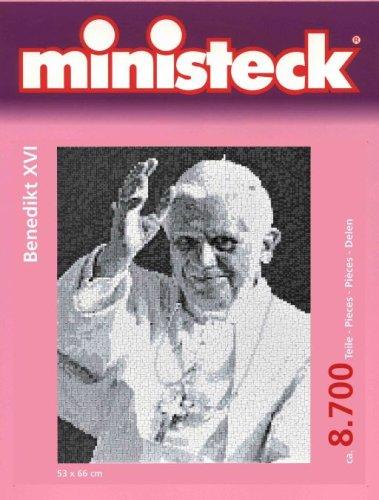 Ministeck 31885  - Papa